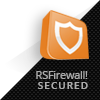 This website is protected by RSFirewall!, the firewall solution for Joomla!